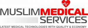 Muslim Medical Services