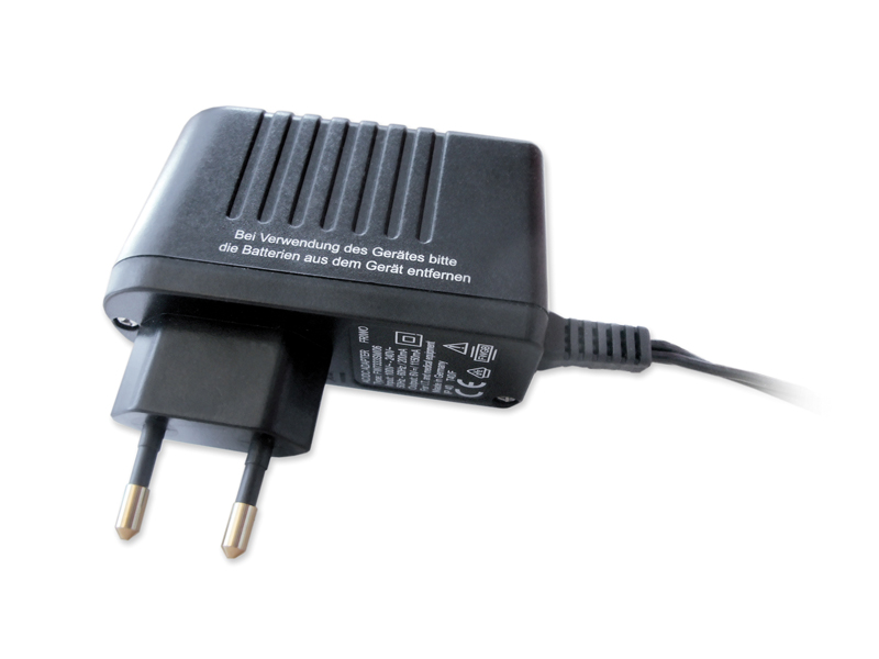 AC adapter(BM20)