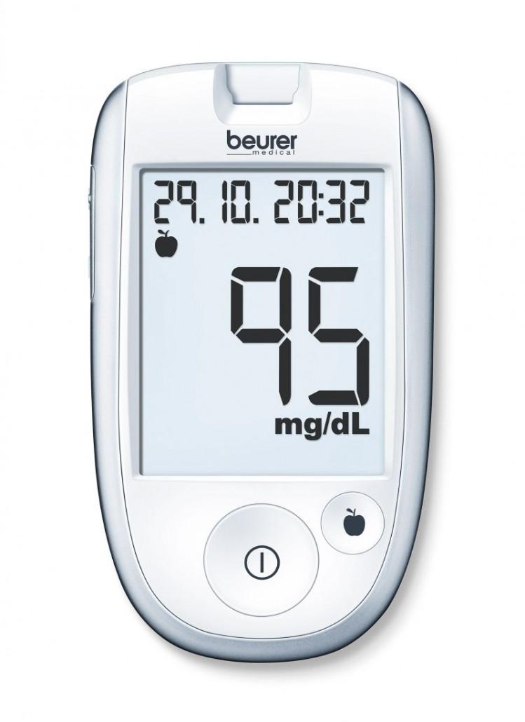 beurer gl 42  u2013 muslim medical services