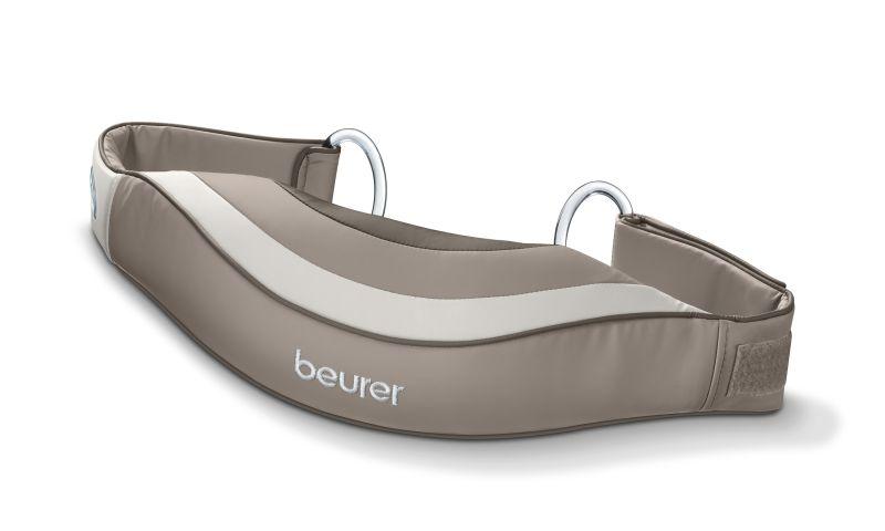 beurer mg 148