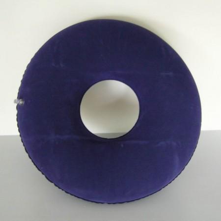Anti Decubitus Cushion