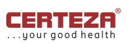 Transparent Logo -  Certeza