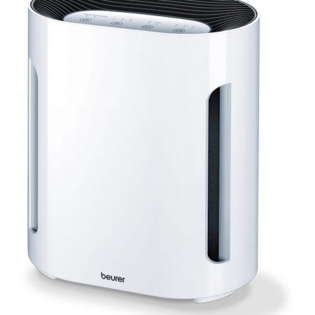 Air Humidifiers, Dehumidifiers and Washers